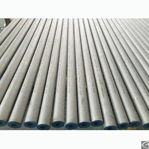 ansi b36 19 seamless pipe astm a312 tp304 304h od 88 9mm
