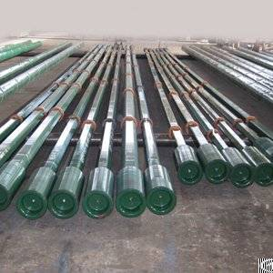 api spec 5dp hexagonal kelly aisi 4145h 133 4 16 46mm