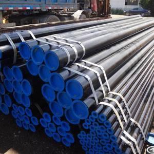 astm a106 carbon steel pipe sch 120 2 6