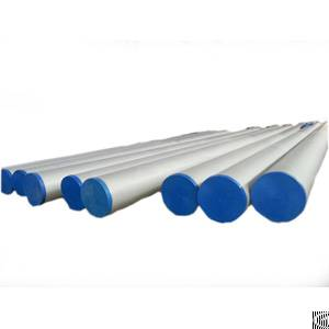 astm a312 tp 304h pipe sch 40s 10