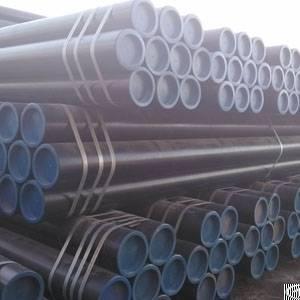 beveled line pipe sch 80 8 12m