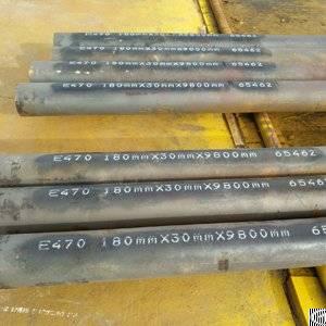 e470 seamless pipes en10297 1 sch 30mm