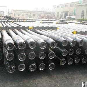 nc31 lh drill pipe g105 73mm wt 9 19mm