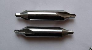 tungsten carbide tools pcd pcbn cutting