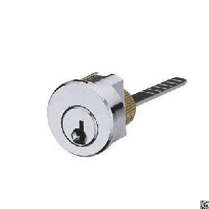 lock core zinc alloy die casting painting tolerance grade 4