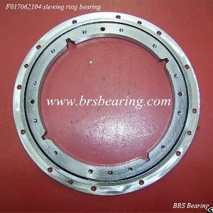 auto seats line slewing bearing f017062104