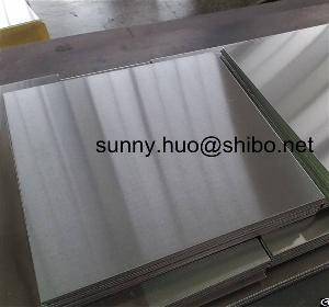 temperature tzm molybdenum sheet plate sintering furnace