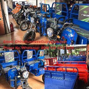 foshan electric motorbike wholesale guide guangzhou english speaking driver