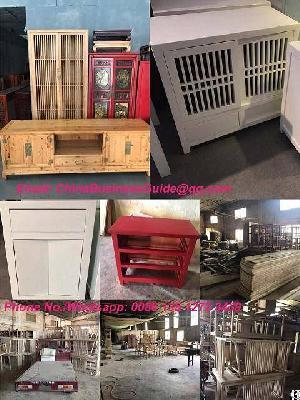 zhuhai english speaking driver guangzhou antique furniture wholesale guide