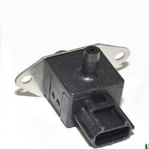 Fps7 Fps17 Fuel Injection Pressure Regulator Sensor For 00-08 Jaguar Xf S-type X-type S-type Xk8 3.0