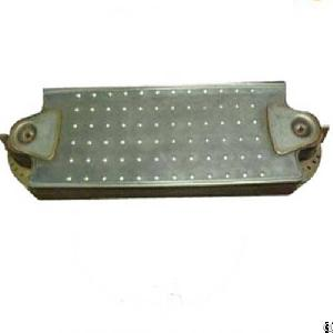 Oil Cooler 20749399 For Volvo Truck Cooling System Parts