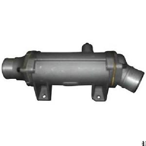 Oil Cooler 5000678882 For Renault Truck