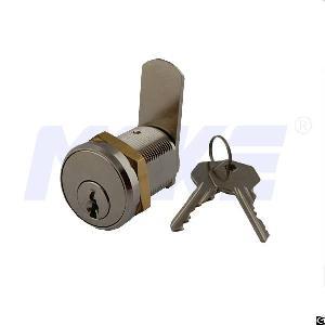 anti rust pin tumbler lock doors brass