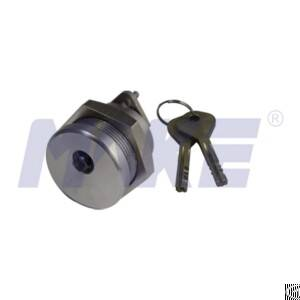 stainless steel brass cam lock