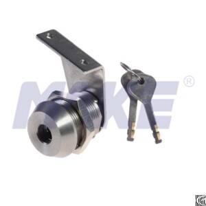 stainless steel cam lock