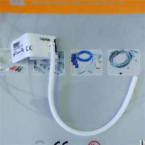 blood pressure monitor nibp cuff sphygmomanometer