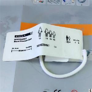 blood pressure monitor nibp cuff d stype