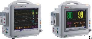 snp9000n multi parameter ambulance equipment medical