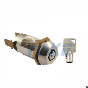 Key Switch Lock Mk121