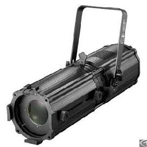 ellipsoidal lighting profile led zoom light phn069