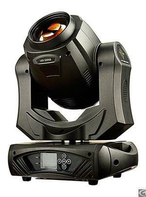 Head Stage, 200w Led Moving Head Beam And Spot Pha024