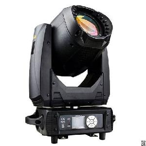 moving heads 200w led head wash light pha020