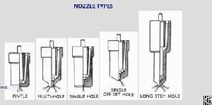 car diesel nozzle dlla150p644�093400 6440 toyota 15b