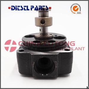 distributor head rotor 1 468 334 378 4378 bosch ve4 12r fit cummins 4bt