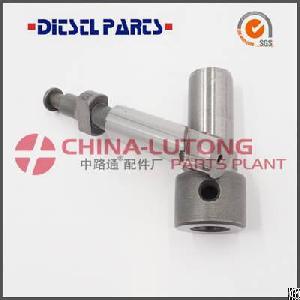 zexel element 131152 0520 a128 plunger fuel injection pump apply isuzu