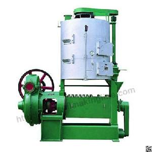 oil mill 200a 3
