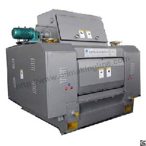 oil processing equipment flaking machine