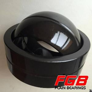 fgb rod ends ge90do 2rs ge100do ball joint bearings skf