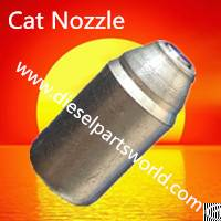 caterpillar injector nozzle 8n4697