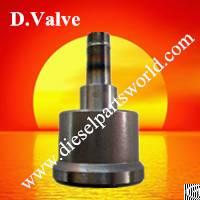 diesel engine fuel injection pump valve 2 418 559 009 2418559009