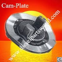 Diesel Engine Parts Cam Disk 096230-0090 0, 9
