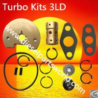 Diesel Engine Parts Repair Kits 1 417 010 059
