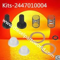 diesel engine repair turbo kits 2417 010 001