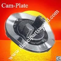 Diesel Fuel Pump Cam Disk 146220-0720 4 / 11f