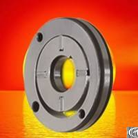 fuel injector pump 146100 0520