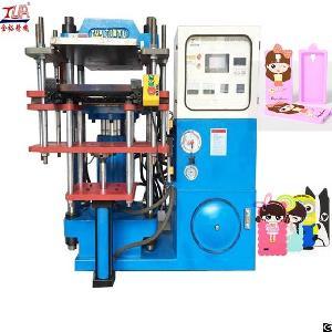 phone case machine hydraulic press