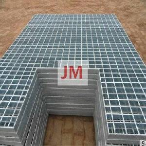 Concrete Reinforcing Cheap Price 10x10 Iron Wire 4x4 Galvanized Welded Mesh For Construction