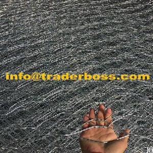 export twisted hexagonal mesh gabions suppliers twis