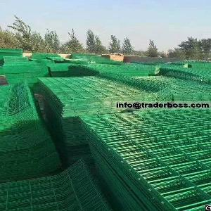 Custom And Supply Export Farmhouse Fence, Reliable China Suppliers Farmhouse Fence