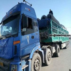 Custom And Supply Export Gabion Box, Reliable China Suppliers Gabion Mattress