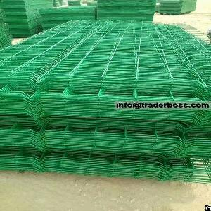 export pvc fence suppliers