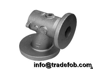 pump casing seat supplier