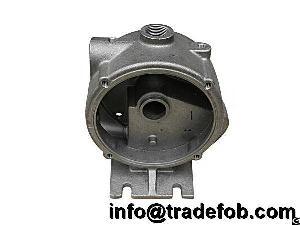 pumping element supplier