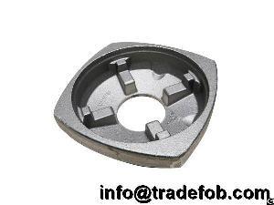 exporting motors cases