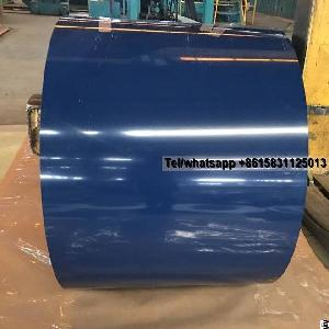Galvanzied Steel Coil, Zinc Still Coil Supplier Exporter