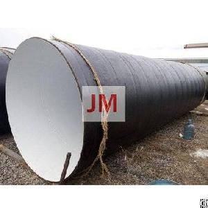 ms stainless steel pipe galvanized supplier